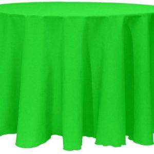 скатерть малахит зеленая