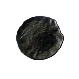 блюдо черное