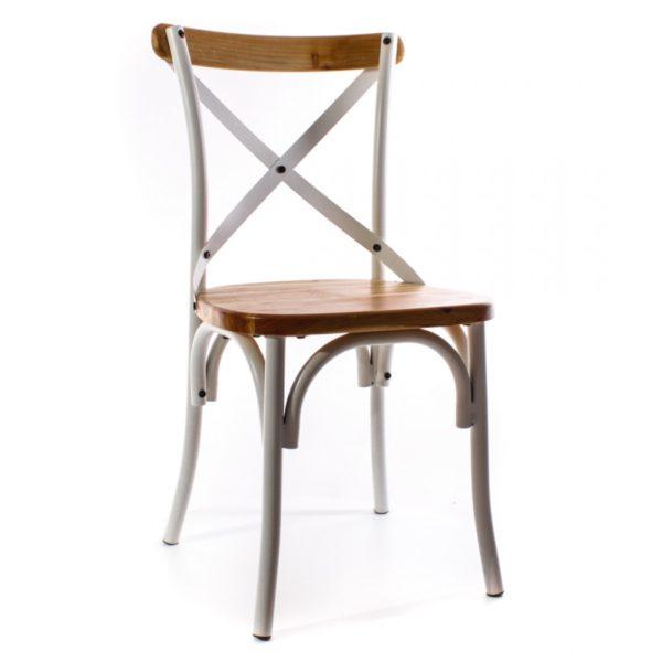 стул кросс