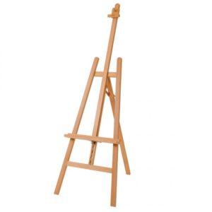 Мольберт деревянный 1,8м