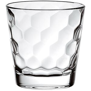 Олд Фэшн «Honey» стекло 290мл