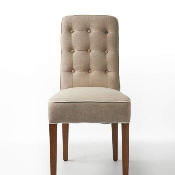Кресло-стул RIVIÈRA MAISON