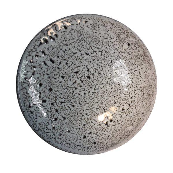 тарелка керамика