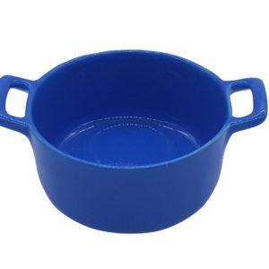 соусник синий