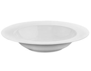 тарелка для пасты