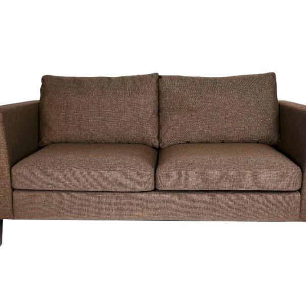 диван темный