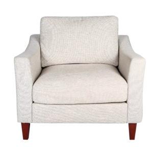 Кресла в аренду