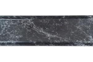 Blyudo-Bonna-melanin-53sm16sm