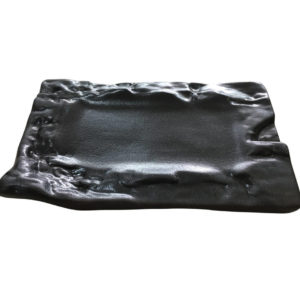 соусник черный