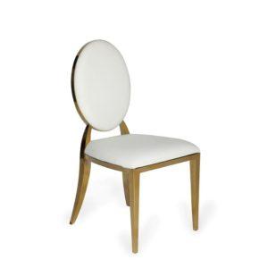 стул вашингтон