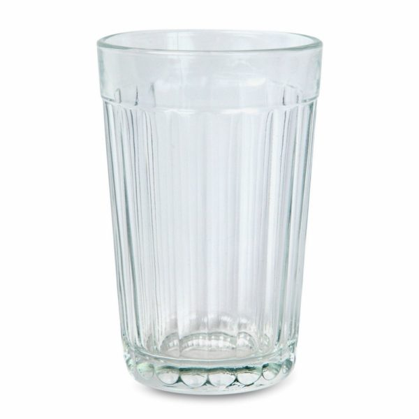 стакан граненый
