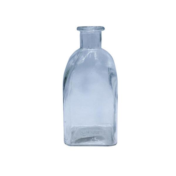 стекло бутылочка