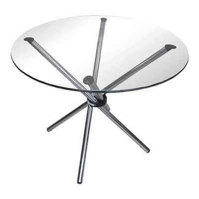 стол Гидра