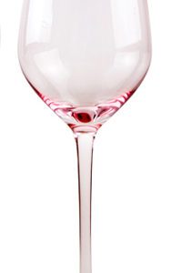 винка персик