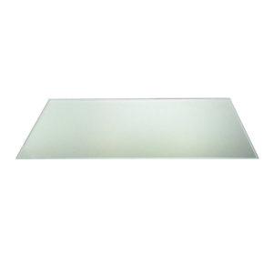 steklo-85-35