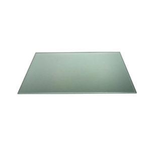 steklo-85-56